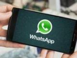 WhatsApp тестирует эмодзи для реакции на сообщения