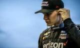Чемпіон IndyCar хоче у Формулу-1