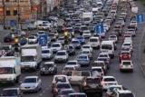 Украина предложила изменить правила дорожного движения