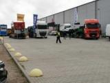 Какие грузовики и спецтехнику покажут на выставке НD Технополигон 2021 (видео)