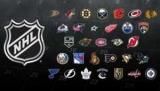 Новый сезон КХЛ стартует 3 октября