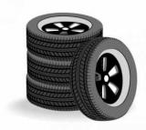 Шины Continental IceContact 2: отзывы владельцев. Отзывы шины Continental IceContact 2 SUV
