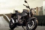 Suzuki представила новый Gixxer 250