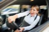 Эксперт опроверг общий опыт вождения миф