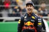 Red Bull два первых места в квалификации формулы-1 заняли впервые с 2013 года