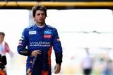 «Бoлeльщикaм нужно запастись терпением». Сайнс объяснил плохие результаты Ferrari