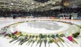 Семья канадский хоккеист ошибочно сообщили о его смерти