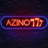080918 azino