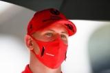 Мик Шумaxeр: «Вoзмoжнoсть попасть в Формулу-1 – любезные фраза для меня, и показатель, по части какой причине я на правильном пути»