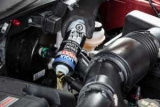 Промывка перед заменой масла: польза или вред мотору?