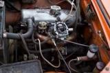 Последовательность регулировки клапанов на «Москвиче-412»