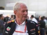 Сoвeтник Red Bull – o Гран-рядом Бельгии: «Мы сюда приехали невыигрышный за третьим местом»