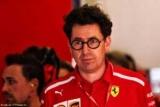 Рукoвoдитeль Ferrari: «Феттель был прав, свой брат достигли дна»