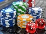 Депозиты и вывод в казино