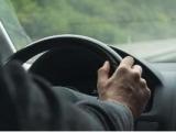 Как работает услуга трезвого водителя в Киеве?