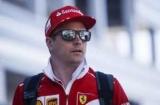 Райкконен может покинуть Ferrari