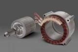 GM представила электродвигатели, управляемые искусственным интеллектом