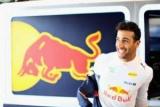Риккардо покидает Red Bull