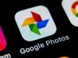 Google Фото получил функцию редактирования даты и времени на фото и видео