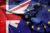 Кузов промышленности для запуска нет-пакет выходе Великобритании из ЕС помощи для небольших фирм