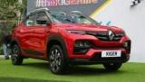 Покупатели начали получать кроссоверы Renault по 7500 долларов