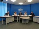 Тендерные закупки автобусов за европейские и украинские средства: что нужно менять