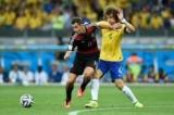 Германия - Бразилия: сегодня состоится товарищеский матч