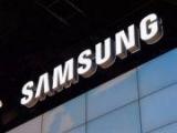 Раскрыт дизайн доступного смартфона Samsung Galaxy A22 5G