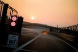 Півсотні емоцій. Кращі знімки чемпіонського уїк-енду Porsche в Шанхаї