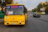 Охота на автобусы-нелегалы: как подготовиться обычных пассажиров