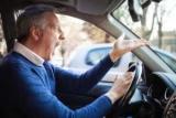 Новые ПДД и законодательство: с 1 января изменились для водителей