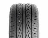 Шины Bridgestone MY-02 Sporty Style: отзывы клиентов