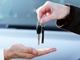 Обмін авто ключ на ключ в Україні: чи варто ризикувати?