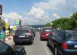Закарпатская ОГА разрешила транзит импорт автомобилей в 1 год, но таможня не