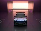 Испанцы представили концепт электромобиля Cupra UrbanRebel (фото, видео)