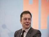 Маск просит персонал работать «супер хардкорно», чтобы своевременно поставлять Tesla