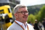 Спортивний директор Формули-1 порівняв Ферстаппена з Шумахером