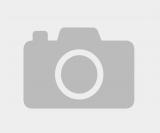 Тюнинг-ателье Vilner собаку в интерьере Toyota Land Cruiser